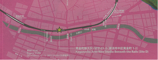 20110903_map.png