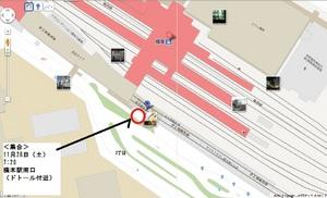 1126_SilkRoad_Map.jpg
