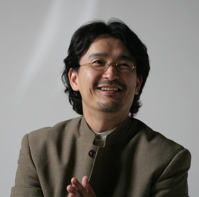 nakatsu.JPG
